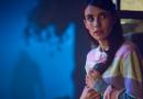 <i>American Horror Story</i> Season 10: Everything We Know