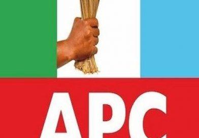 APC has not been fair to Edo state – Vanguard