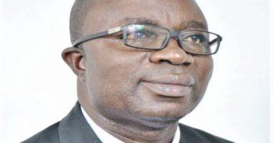 Basic schools should embrace virtual learning – Kumasi Mayor