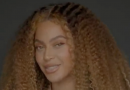 Beyoncé to Class of 2020 Grads: 'Keep Your Eye on Your Intention'