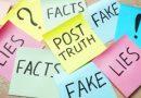 Buipewura Abdulai Jinapor Warns Against Sharing Of False Information