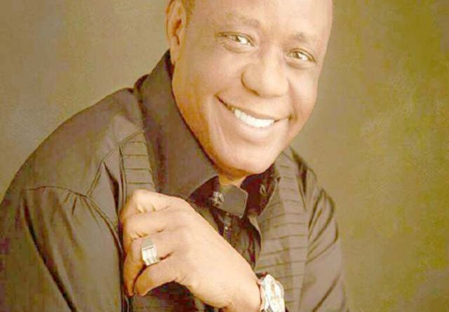 Capt. Hosa: Of diligence, honour and other matters – Vanguard