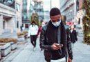 Coronavirus: New Covid-19 tracing tool appears on smartphones