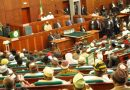 Court stops National Assembly from taking over Edo Assembly – P.M. News