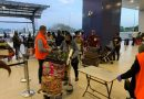 Covid-19: 177 Germany-based Ghanaians Evacuated