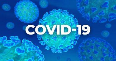 Covid-19: Ahafo Region Records First Case