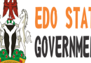 COVID-19: Edo govt screens 104,186 persons, discharges one, contact traces 689 others – Vanguard