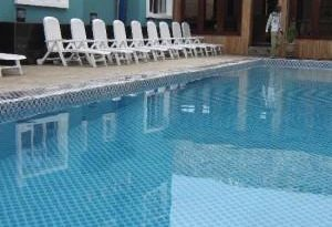 COVID-19: Ghana Swimming Association Guidelines For The Reopening Of Swimming Pools In Ghana