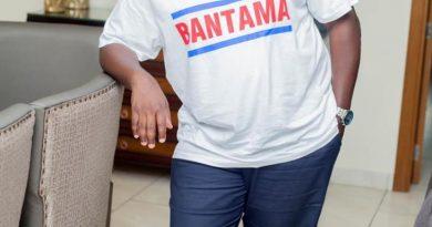 Deputy Chief Of Staff Asenso Boakye Wins Massively In Bantama Constituency