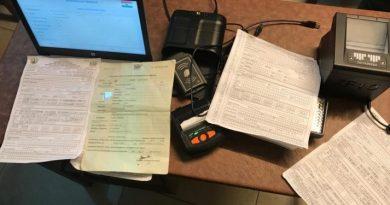Eastern Region Ghana Card Registration To Resume On June 18 – NIA