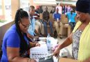 EC To Commence Voters Registration On June 30