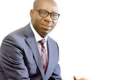 Edo 2020: Obaseki gets Abuja group's endorsement – NIGERIAN TRIBUNE