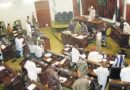 Edo Assembly Speaker declares seats of 12 members-elect vacant – P.M. News