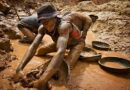 Establish Mining Community Development Schemes In Mining Communities In Ghana