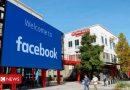 Facebook must 'develop a conscience'
