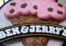George Floyd: Ben & Jerry's joins Facebook ad boycott