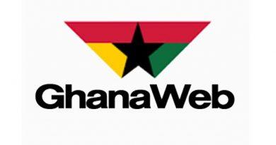 Ghanaweb Apologises To Nana Akomea For Wrong Story