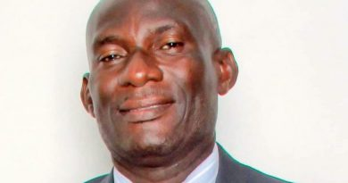 GIBA Ready To Engage NCA On DTT Access Control Policy