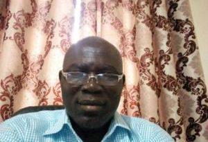 GPRTUChairman Sues Ashanti Regional Police Command, Others Over OverLI 2180Regulation121