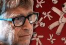 How Bill Gates became the voodoo doll of Covid conspiracies