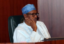 Insecurity: The Sleeping President! By Adbullahi D Mohammed