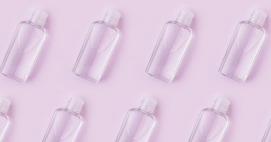 Johnson & Johnson Will Finally Stop Selling Skin Lightening Products Overseas