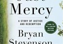 <i>Just Mercy</i> Is Free To Stream This Month to Educate Viewers About Systemic Racism