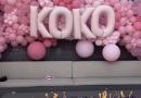 Khloé Kardashian Went Brunette for Her Birthday