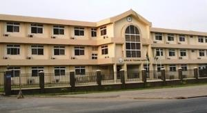 Korle Bu Teaching Hospital Denies Alleged Medical Negligence In Death Of Patient