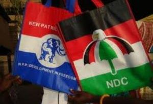 Leadership Has More To It Than Only Politics…Ghana Needs Presidents With Leadership Traits?