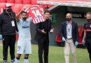 LIVE: Hazard returns as Real Madrid host Eibar