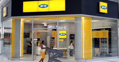 MTN Ghana Seeks Judicial Review Of SMP Declaration