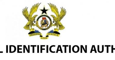 NIA Extends Issuance Of Ghana Card In 13 Regions
