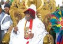 Nigeria's Indebtedness To Igala Kingdom By Theophilus Abbah