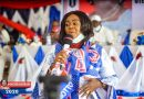NPP Primaries: Barbara Oteng-Gyasi Acclaimed Parliamentary Candidate For Prestea Huni-valley Constituency