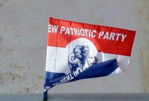 NPP Primaries: List Of Fallen MPsIn Greater Accra