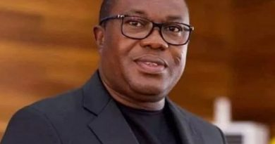 Ofosu Ampofo Case: Court Direct AG To File Its Witness Statements Within A Week