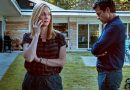 <i>Ozark</i> Is Returning For Its Fourth and Final Season