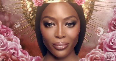 Pat McGrath is Going To Teach You How To Look Like a Runway Model for a Good Cause