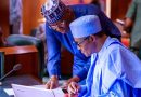 Presidency releases Buhari administration's fifth anniversary fact sheet [ARTICLE] – Pulse Nigeria