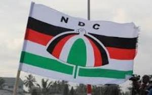 S/R: NDC Calls For Random Mass Testing And Equipping Isolation Centers