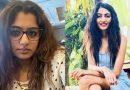 Shaadi.com: Dating site removes skin tone filter after backlash