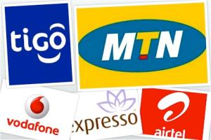 Significant Market Power In Ghana… A Case Of Delayed Implementation
