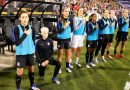 U.S. Soccer president: Anti-kneel rule 'missed the point'