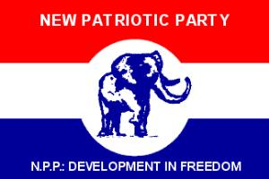 Vote For People With Values Not Money—Boadi William Schools NPP Delegates