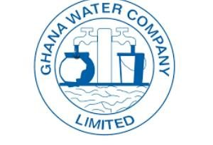 Weija Water Plant To Be Shut Down For Repairs On Tuesday – GWCL