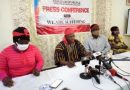 We'll Go Massively To Register And Vote You Out – Customers Of Collapsed Banks To Akufo-Addo