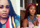 What You Need to Know About Riah Milton and Dominique Fells, the Black Transgender Women Murdered This Week