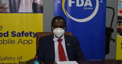 A New Regime Of Food Licensing By FDA Launched