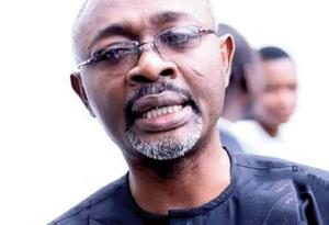 African Court Throw Out Woyome Again Over Sales Of His Properties